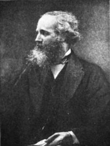 James-clerk-maxwell3