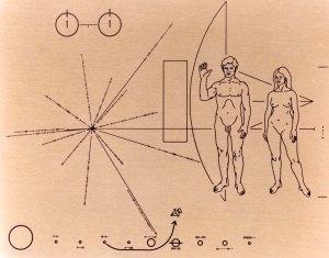 Pioneer10-plaque_tilt