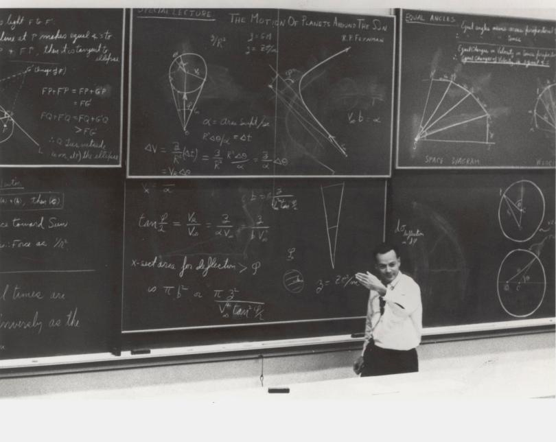 feynman_lost_lecture